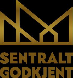 Sentral_Godkjenning_Ny-279x300