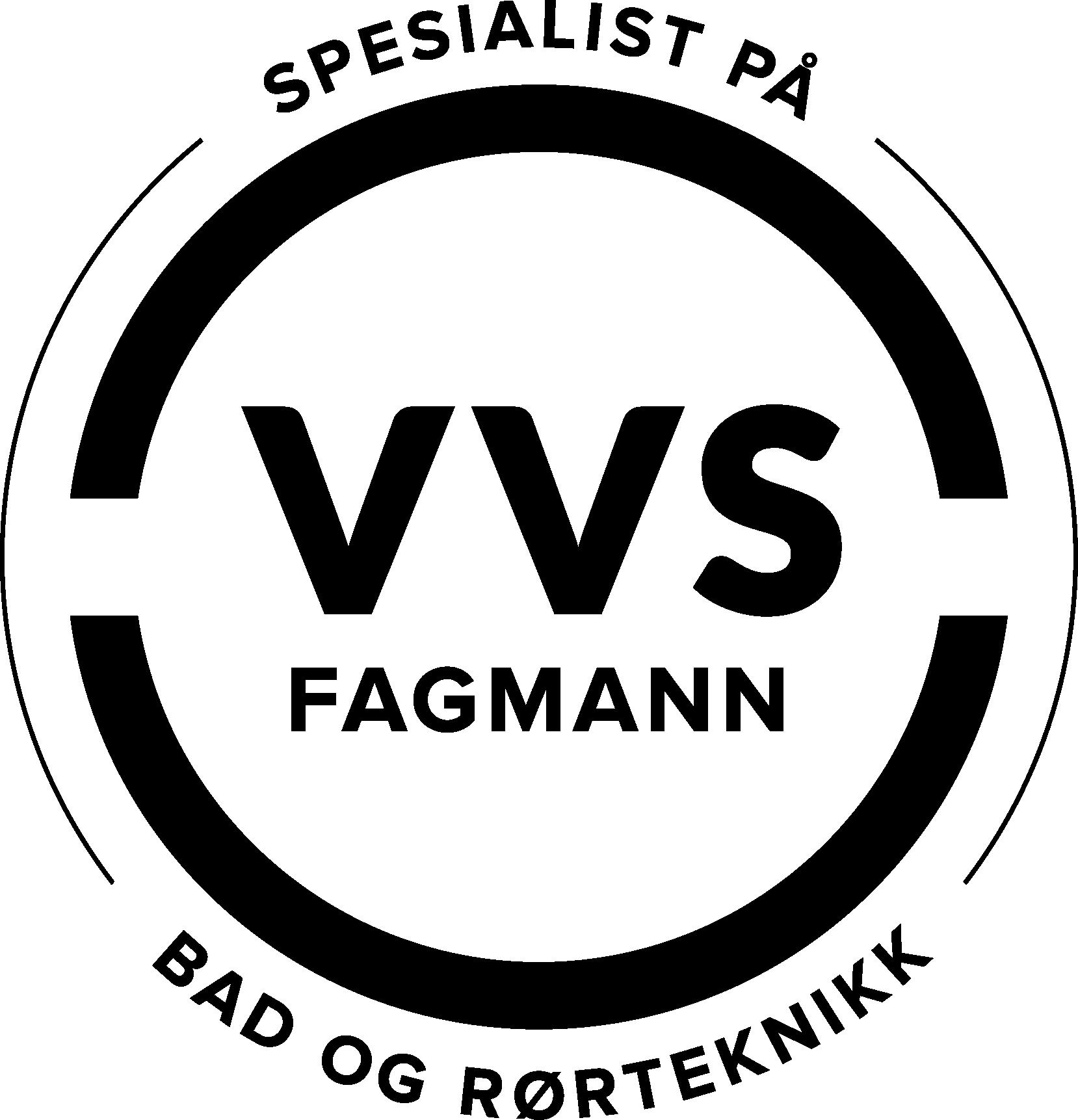 logo_vvs-fagmann_sort